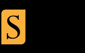 Logo Sabino Advogados